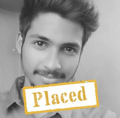 Pranay