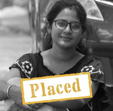 V.Monika Gupta