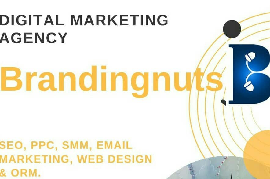 Best 10 Digital Marketing & Advertising Agencies in Hyderabad