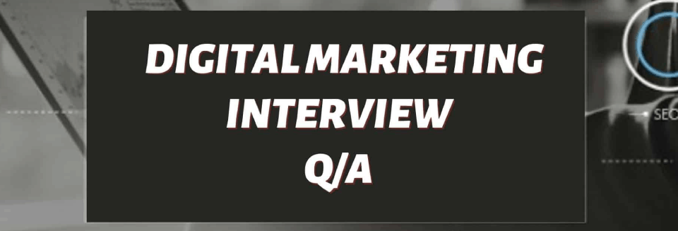 Digital-Marketing-Interview-Questions-and-Answers-2.