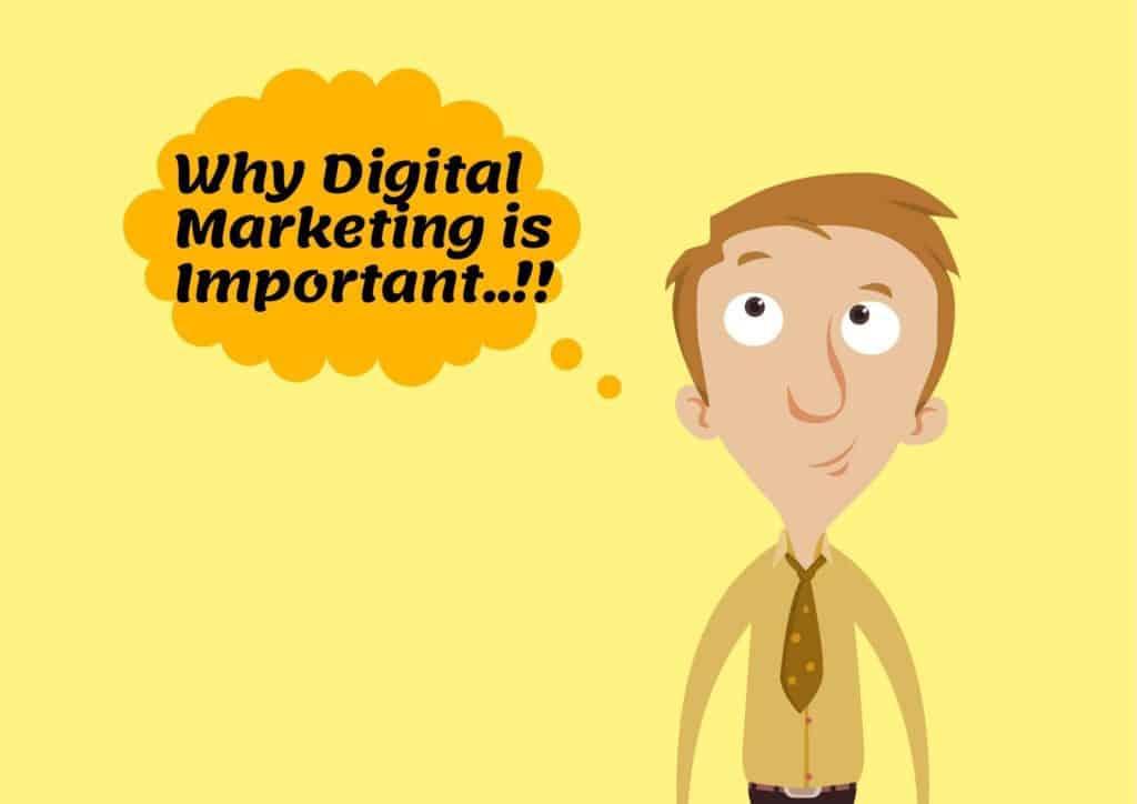 Why-Digital-Marketing-is-important-digitalbrolly