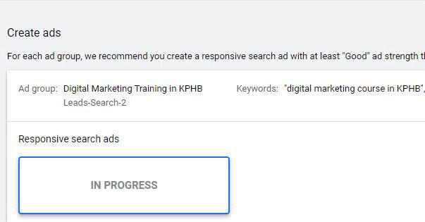 create ads image 1